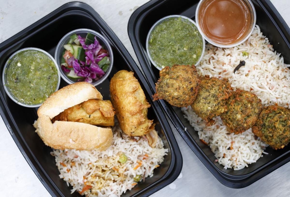 Lets Eat Bombay Fast Cafe 070921 03-07122021133511
