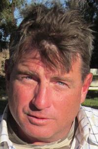 David Reinke