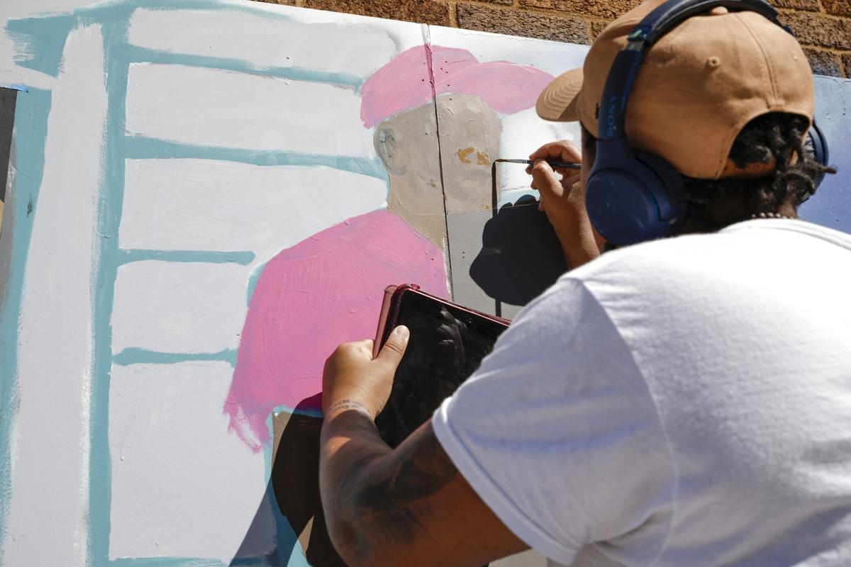 Anti Racism Mural 092321 03-09232021220510
