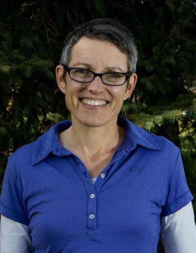 Sue Shapcott