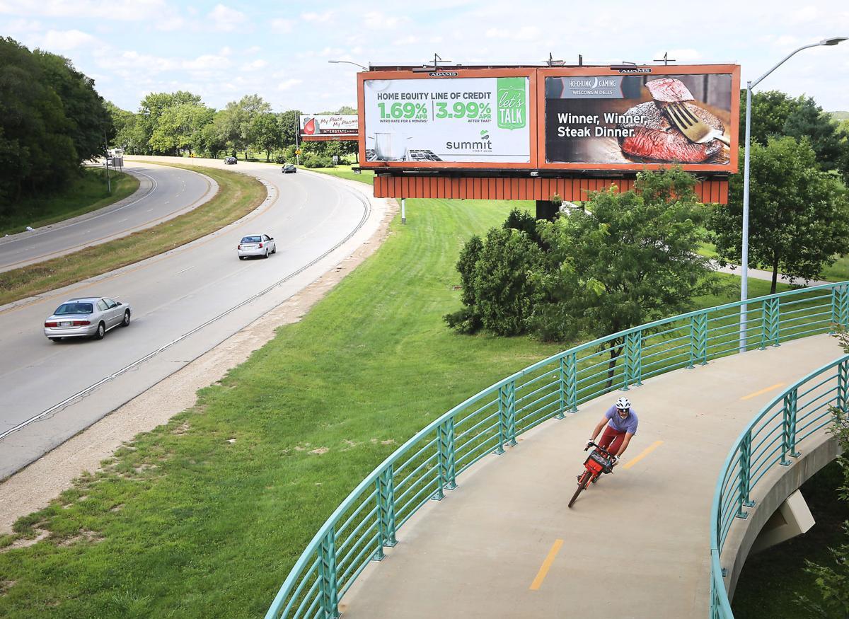 Aberg Billboards