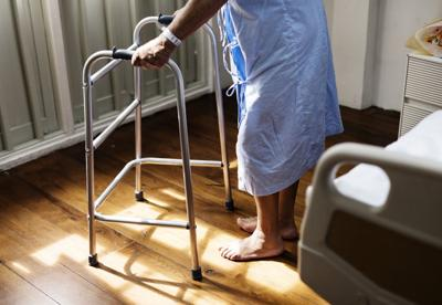 Assisted living web only photo