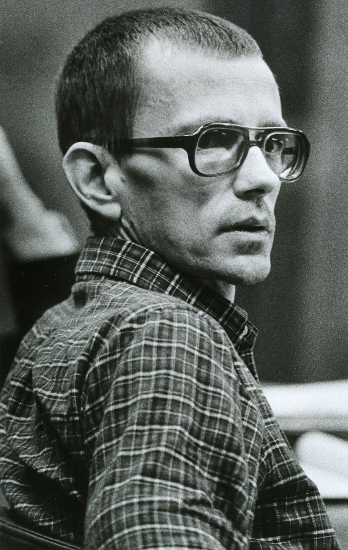 Six serial killers who left deep scars on Wisconsin | Crime and