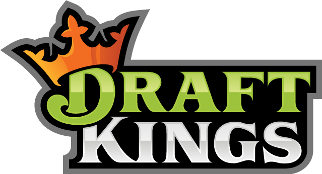 Lawmaker drafting bill to legalize fantasy sports in Wisconsin