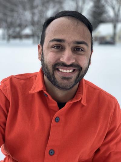 Syed Abbas (copy)