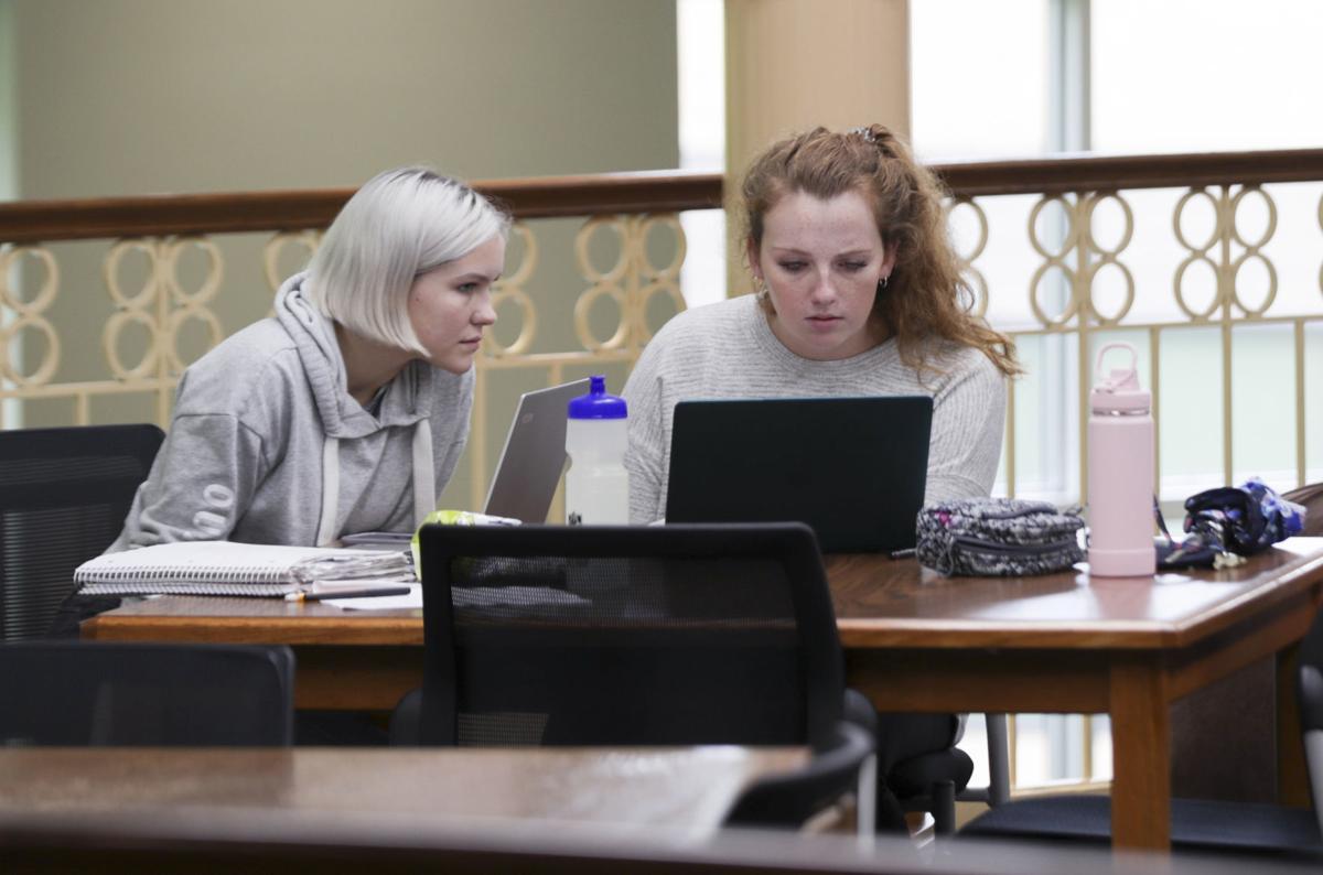 Edgewood College faces steep budget deficit