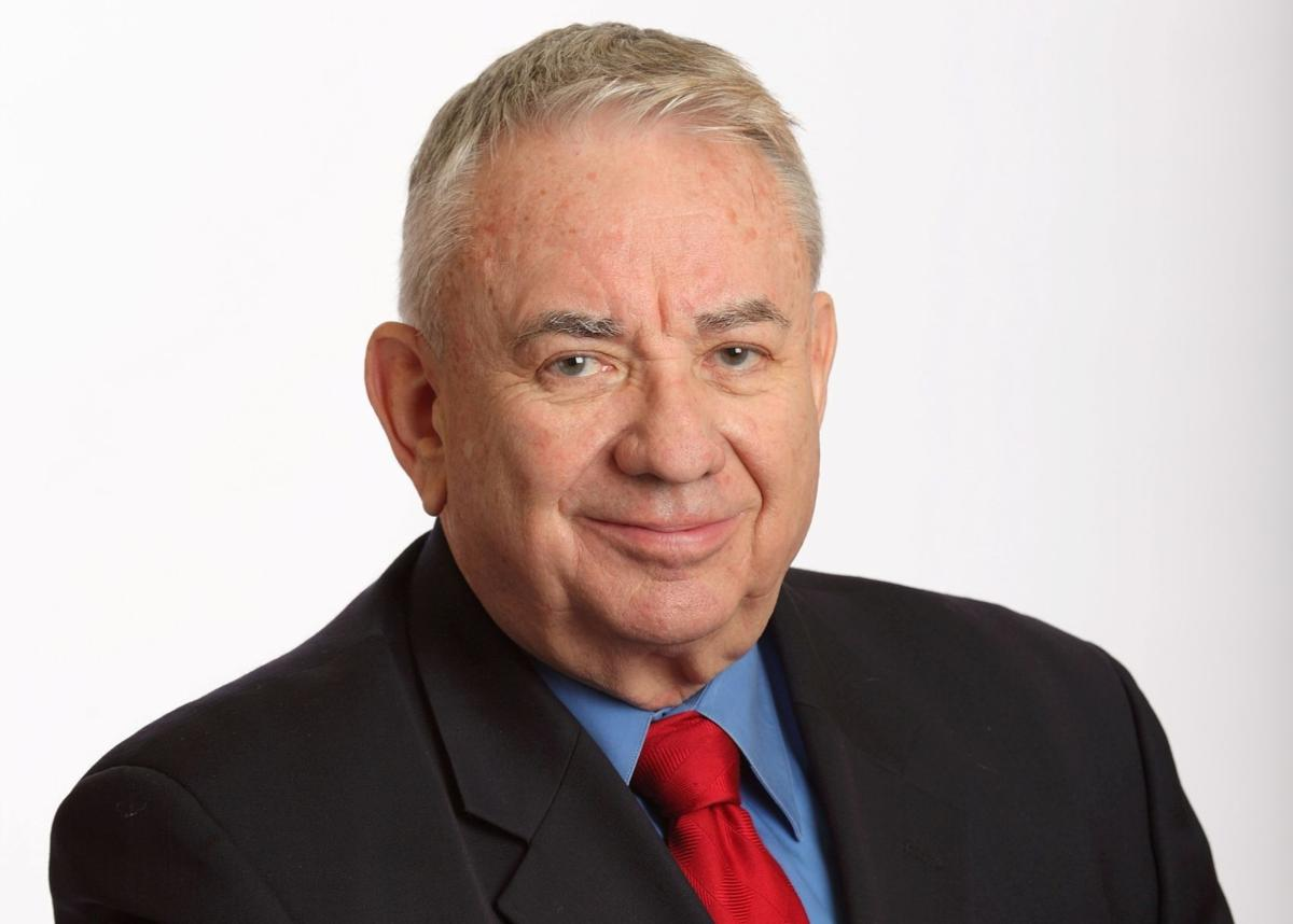 Tommy Thompson