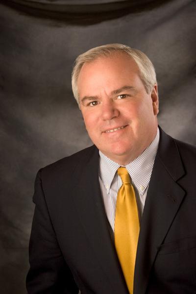 Craig Culver