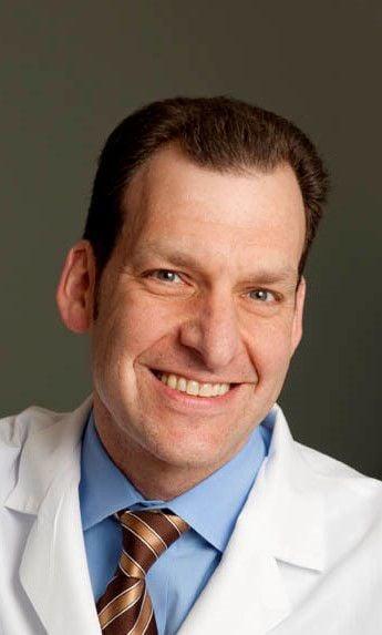 Dr. James Stein
