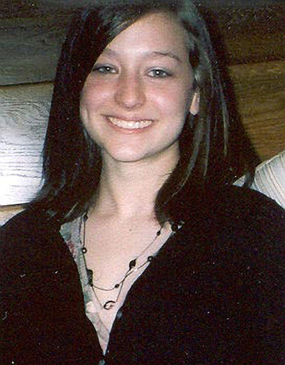 Brittany Zimmermann
