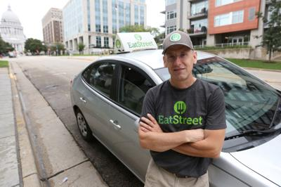 Delivering on its potential: How EatStreet is changing the way Madison gets dinner