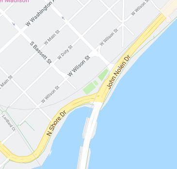 map 7-19-19
