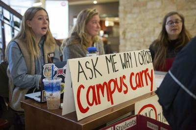CAMPUS CARRY- 05-12162016102400