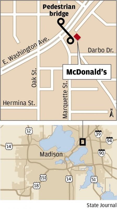 mcdonalds map 0831
