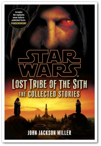 Star-Wars-Lost-Tribe-of-the-Sith.jpg