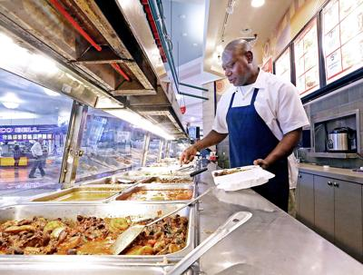 Burgers and Ethnic 1.JPG