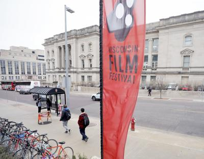Wisconsin Film Fest