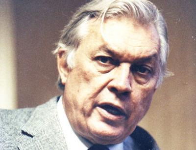 Robert Kastenmeier
