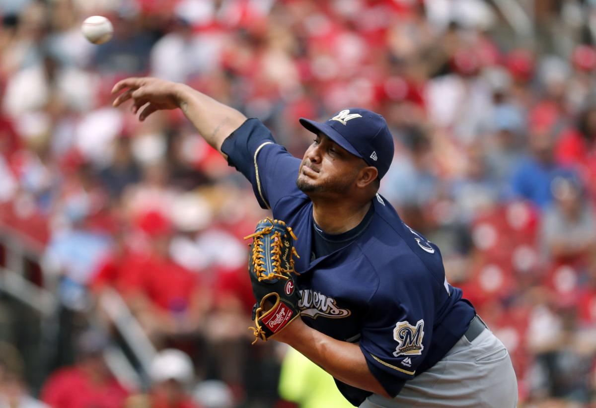 brewers secondary cover photo 8-20