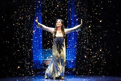 Ruby Gibbs in Finding Neverland_Credit Jeremy Daniel_IMG_2793.JPG