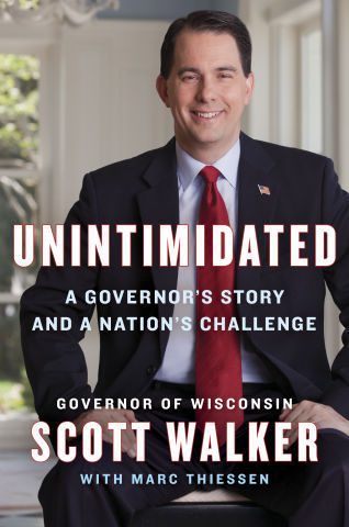 Unintimidated (copy)