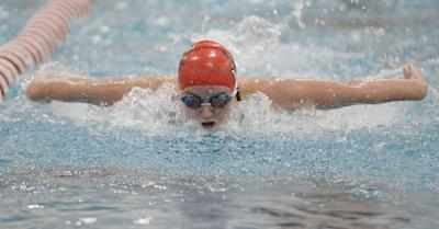 Middleton-Wisconsin-Invitational-girls-high-school-swimming-08-G9H0071-09292018131537