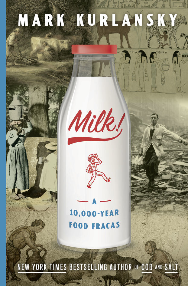 Milk_HC_vym1xr.jpg