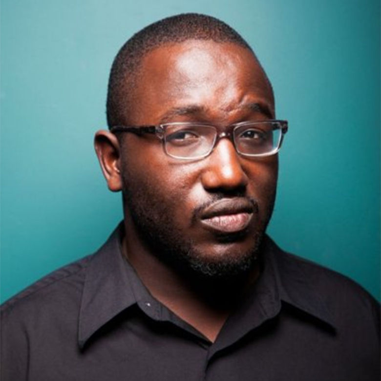 Hannibal Buress Cancels Wednesday Show In Madison