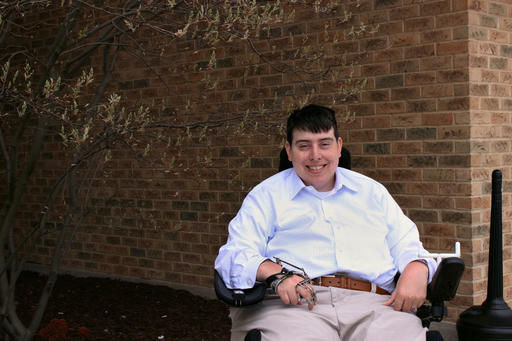 Anti-drunken driving activist challenges Rep. Robb Kahl (copy)