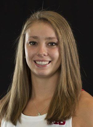 Badgers women's basketball team holds on for road victory against North Dakota State