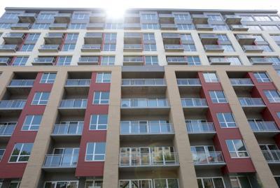 Domain apartments exterior (copy)