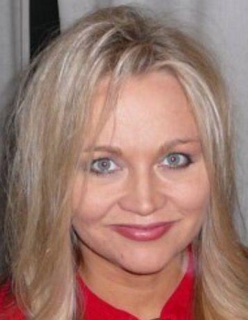 Deanna Nelson Weber