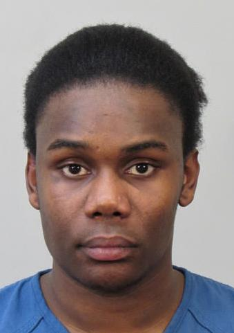 Madison bank robber gets 8 years, 4 months in prison