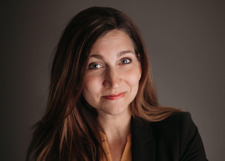 Melissa Winker (copy)