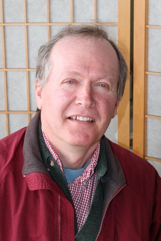 Matt McIntyre
