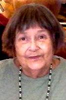Gainer, Carol Lee Wiggins Olson
