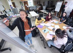 Most Wisconsin school districts meeting expectations on latest state report cards