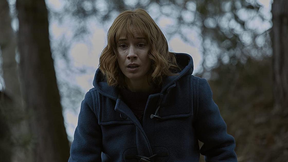 Bingeworthy: HBO's 'The Sleepers' puts a Czech on sleek spy thrillers