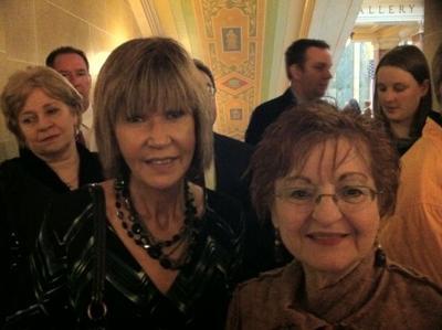 Sue Armacost Barbara Lyons.JPG