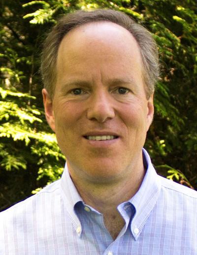 Dan Kohl
