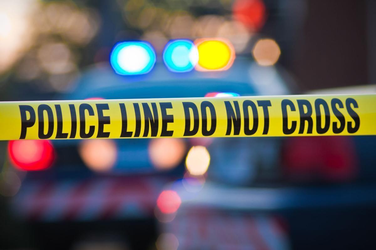 Madison gun violence