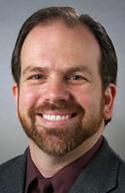 Kenneth Mayer
