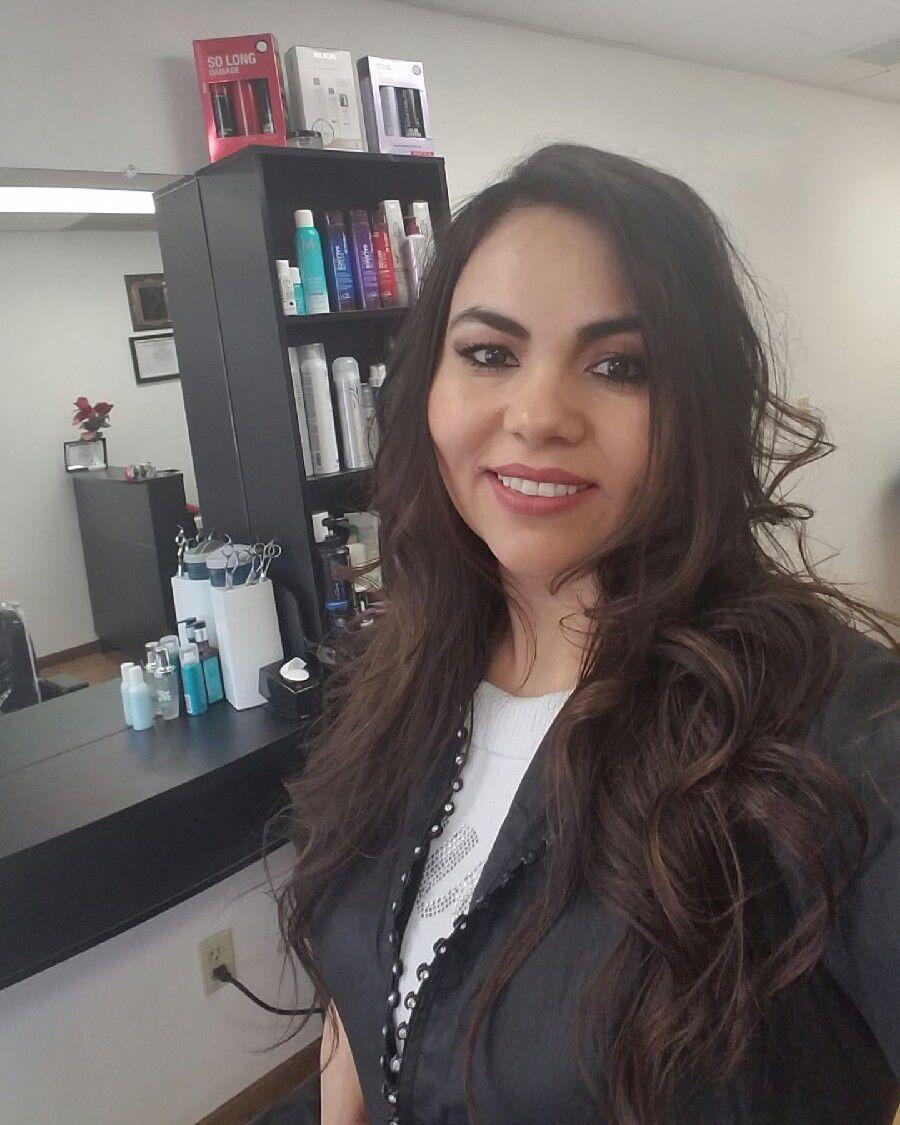 Lorena Villalobos (copy)