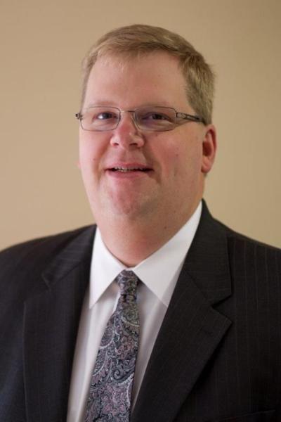 James Mankowski