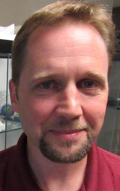 Steve Grundahl (copy)