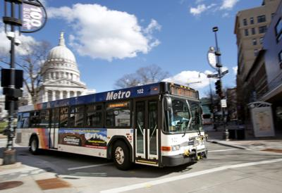 Metro Transit bus (copy)