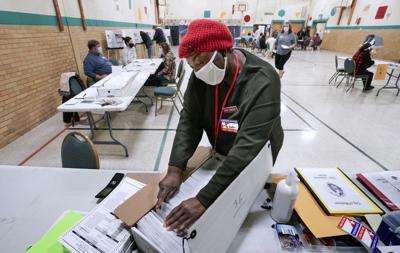 Wisconsin voting (copy)
