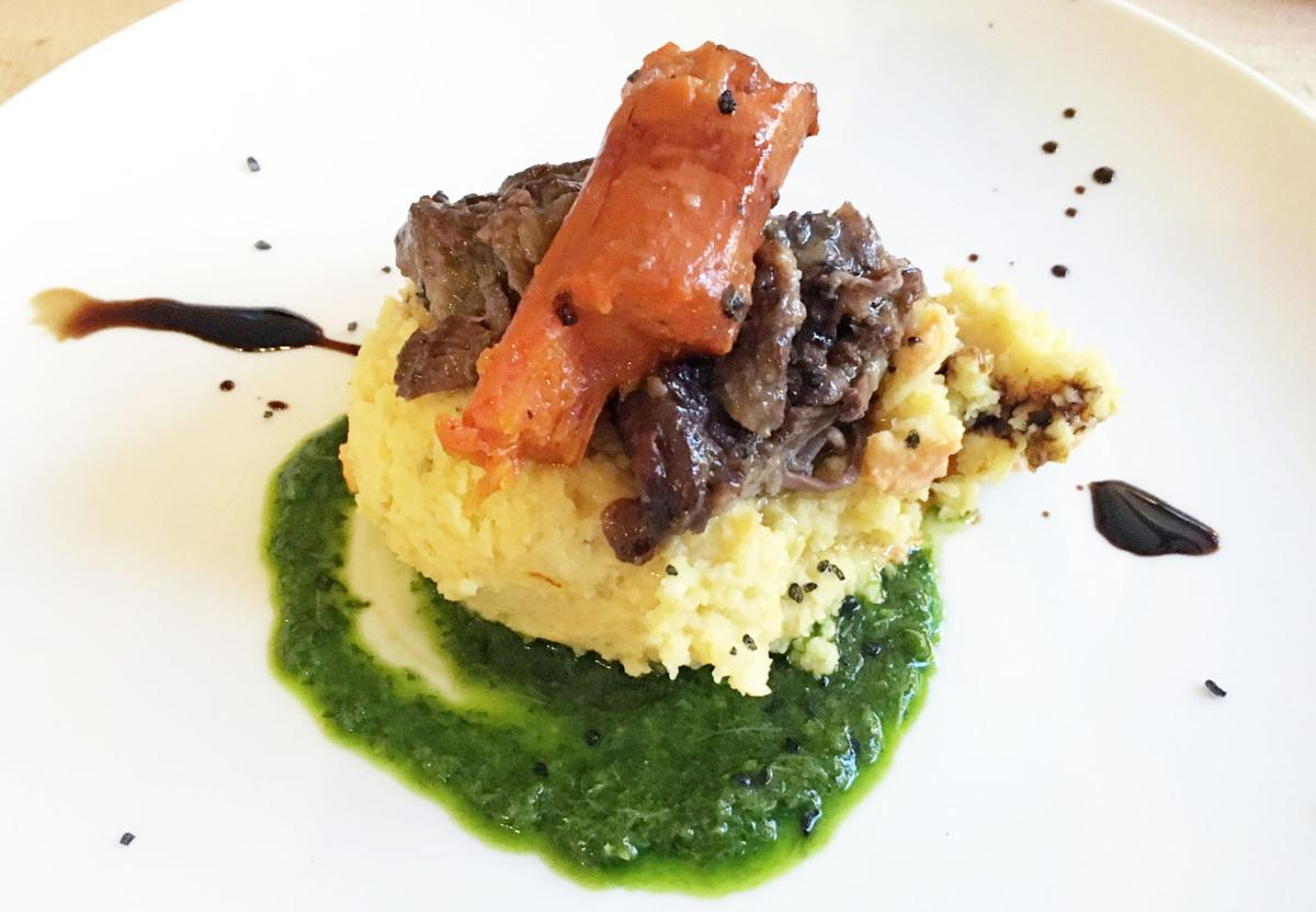 DelecTable osso bucco