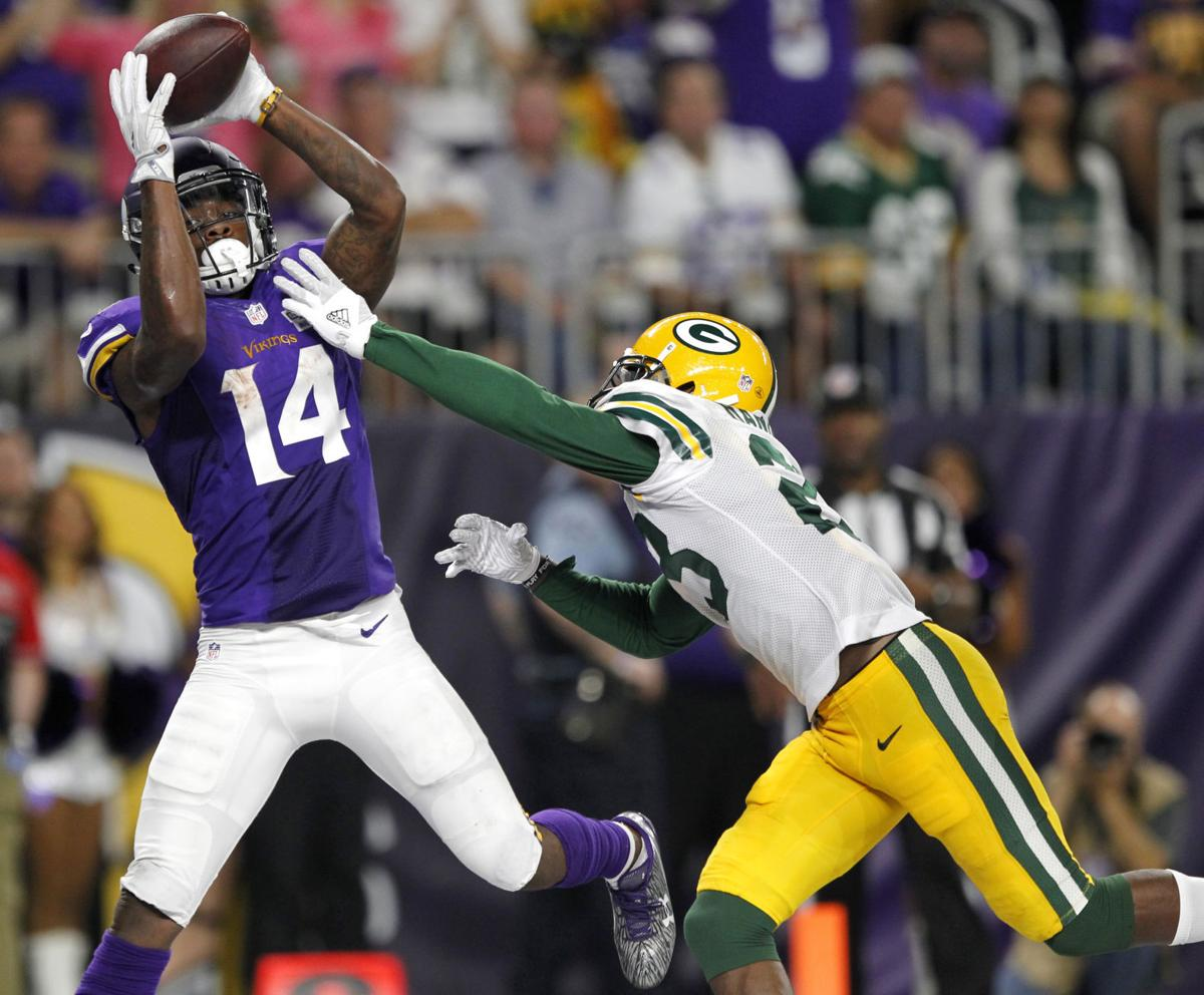 Packers  Turnovers a15c2528f