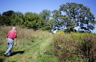 Natural Path Sanctuary